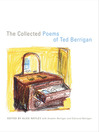 The Collected Poems of Ted Berrigan (eBook)